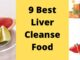 Naturally Cleanse The Liver