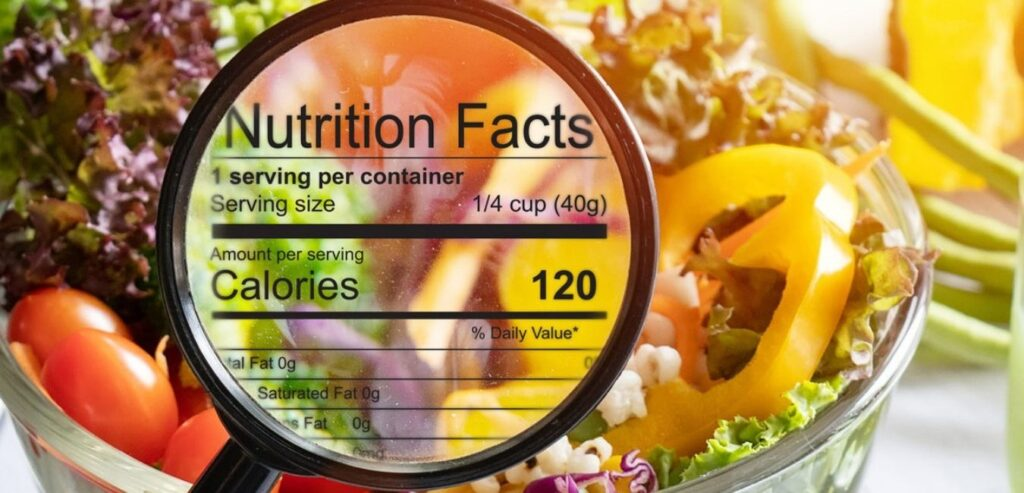 Calorie Restriction - Which Diets Actually Work