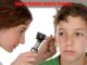 How to Remove Insects from Ear