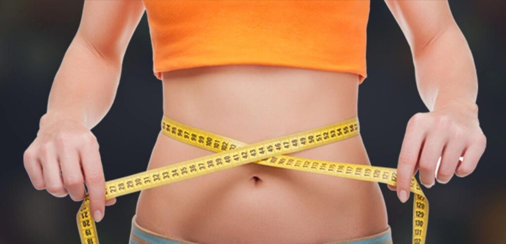 lose weight - Why Losing Weight is So Hard